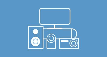 286a4f12 Bliv informeret om nyheder, tilbud og kampagner med en MySony-konto.Tilmeld  dig nu