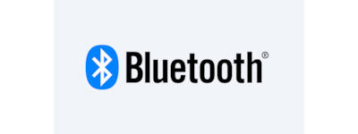 BLUETOOTH®-logo