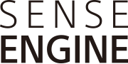 SENSE ENGINE-logo