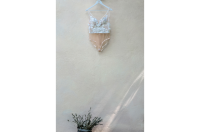 david-bastianoni-sony-alpha-9-brides-underwear-hangs-on-wall