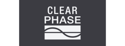 Clear Phase-lyd