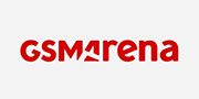 Logo for GSMArena