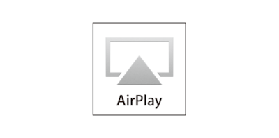 AirPlay-lyd