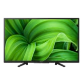 Billede af W800 | HD Ready | High Dynamic Range (HDR) | Smart TV (Android TV)