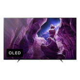Billede af A85 / A87 / A89 | OLED | 4K Ultra HD | High Dynamic Range (HDR) | Smart TV (Android TV)