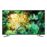 Billede af XH81 | 4K Ultra HD | High Dynamic Range (HDR) | Smart TV (Android TV)