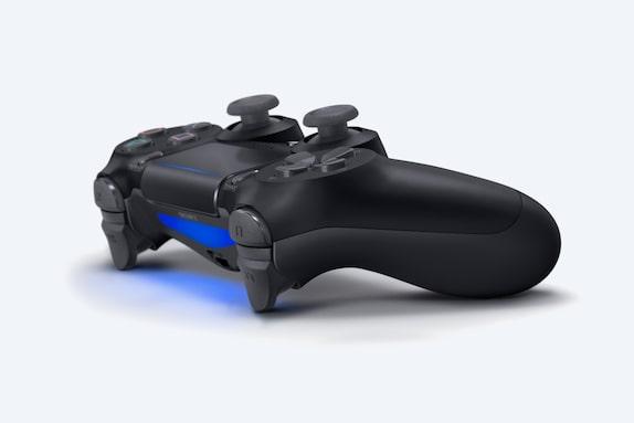 Konsoller | Spillekonsoller for de bedste Spil | Sony DK