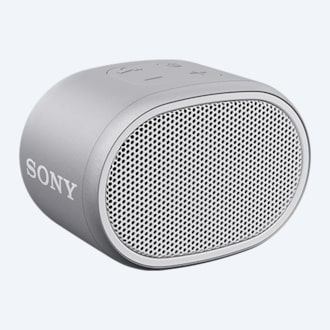 17ee6af7002 Trådløse højttalere og Bluetooth-højttalere | Bærbare højttalere ...