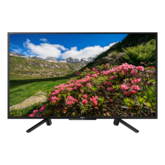 Billede af RF45 | LED| High Dynamic Range (HDR) | Full HD
