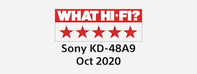 WHAT HI-FI Oct 2020 award-logo