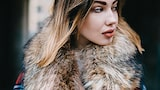 Danas-Macijauskas-sony-alpha-7RII-lady-with-fur-collar-portrait