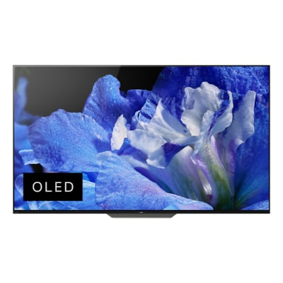 Billede af AF8 | OLED | 4K Ultra HD | High Dynamic Range (HDR) | Smart TV (Android TV)