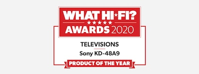 WHAT HI-FI TV 2020 Award-logo