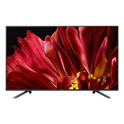Billede af ZF9 | MASTER Series | LED | 4K Ultra HD | High Dynamic Range (HDR) | Smart TV (Android TV)