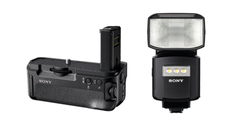 c7a5c6a7 Kameraer | Digitalkameraer | Vores bedste kameraer | Sony DK