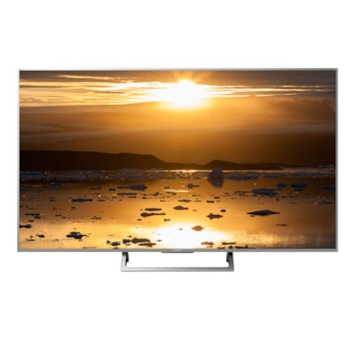 Billede af XE70 | LED | 4K Ultra HD | High Dynamic Range (HDR) | Smart TV