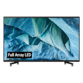 Billede af ZG9 | MASTER Series | Full Array LED-bagbelysning | 8K | High Dynamic Range (HDR) | Smart TV (Android TV)