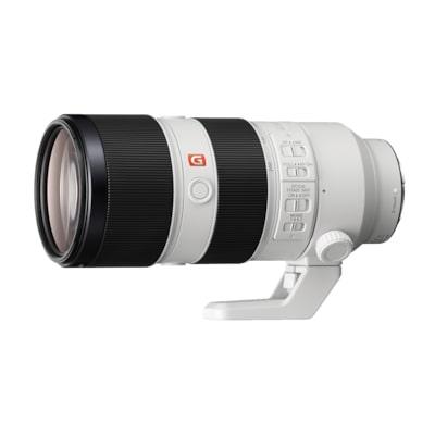 Billede af FE 70-200 mm F2,8 GM OSS