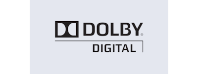 Dolby Digital-logo