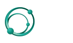 Logo for 360 Reality Audio