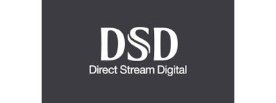 Direct Stream Digital og Pulse Code Modulation