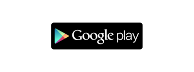 Google Play-badge